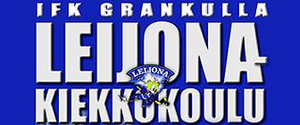 GrIFK LEIJONA-Kiekkokoulu